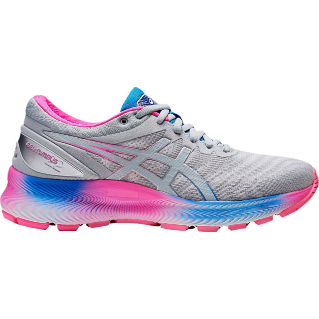 ASICS - Women's Gel-Nimbus Lite in Knoxville TN