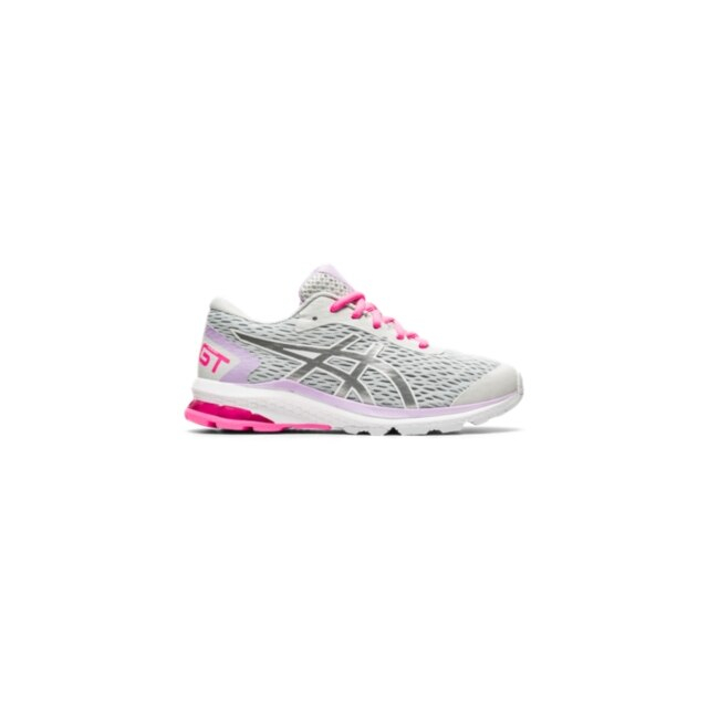 ASICS - Kid's Gt-1000 9 Gs in Knoxville TN