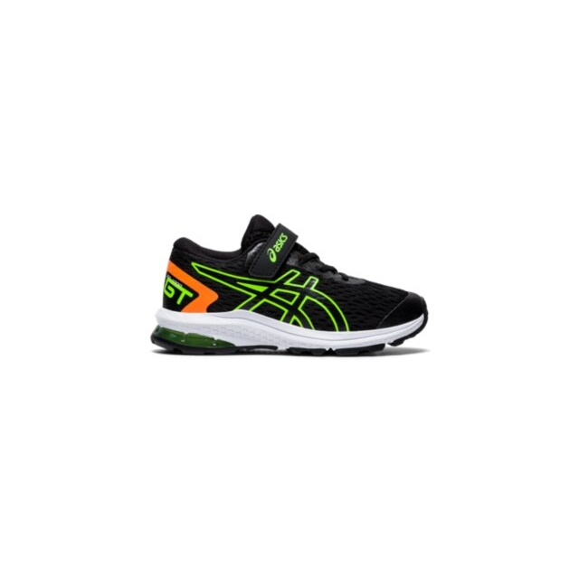 ASICS - Kid's Gt-1000 9 Ps in Knoxville TN