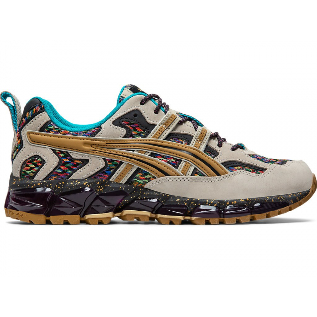 ASICS - Men's Gel-Nandi 360
