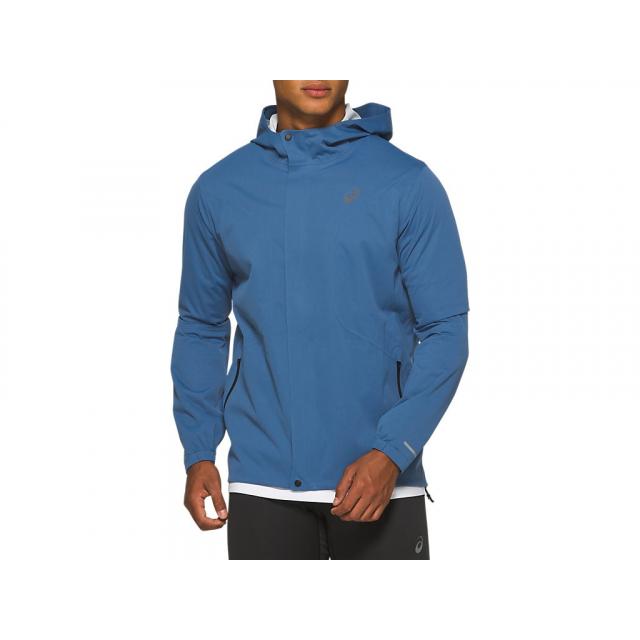 ASICS / Accelerate Jacket
