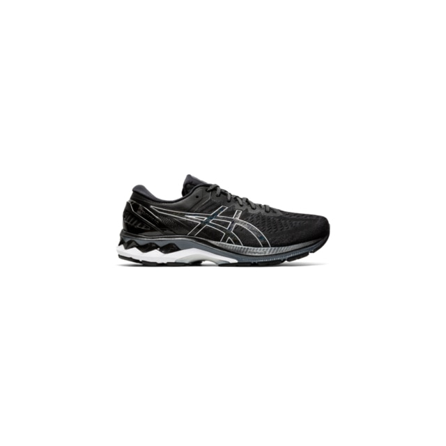 ASICS - Men's Gel-Kayano 27 in Knoxville TN