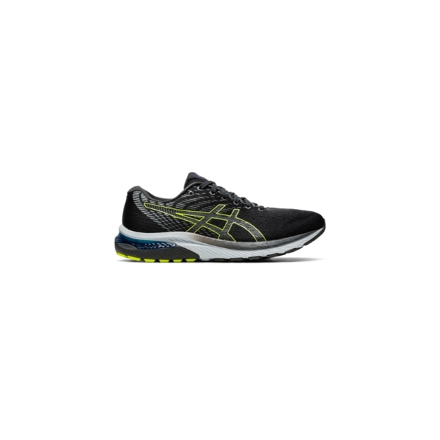 ASICS - Men's Gel-Cumulus 22
