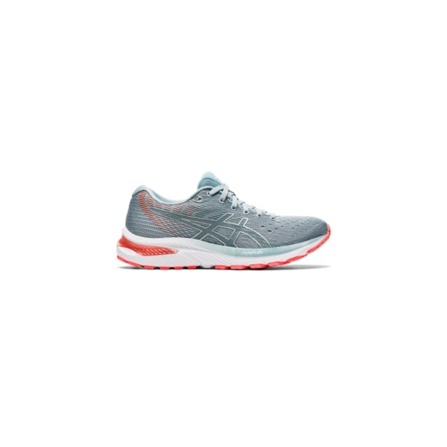 ASICS - Women's Gel-Cumulus 22 in Gaithersburg MD