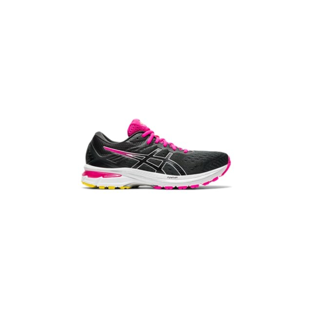 ASICS - Women's Gt-2000 9 in Colorado Springs CO