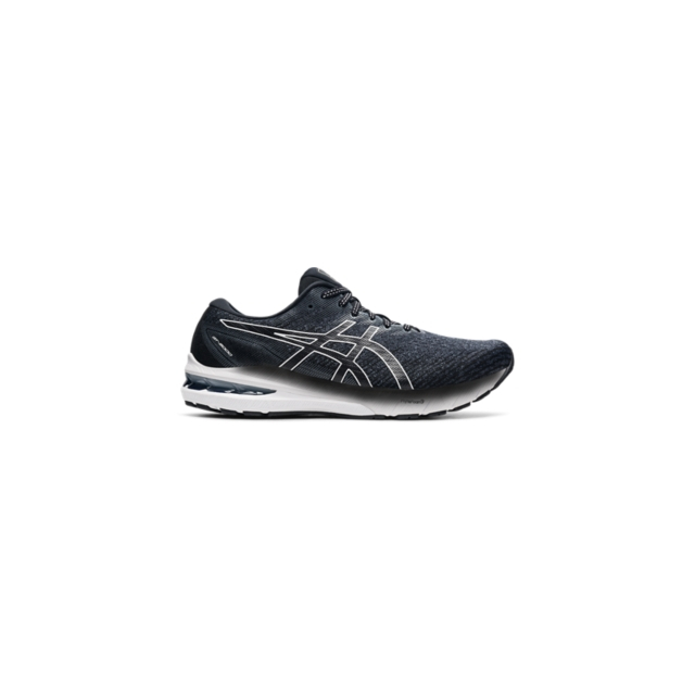 ASICS - Mens Gt-2000 10 in Knoxville TN