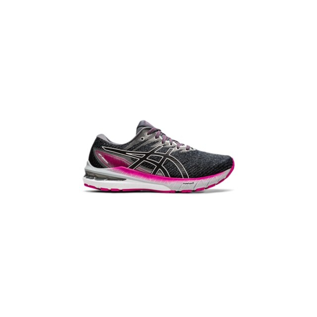 ASICS - Womens Gt-2000 10 in Knoxville TN