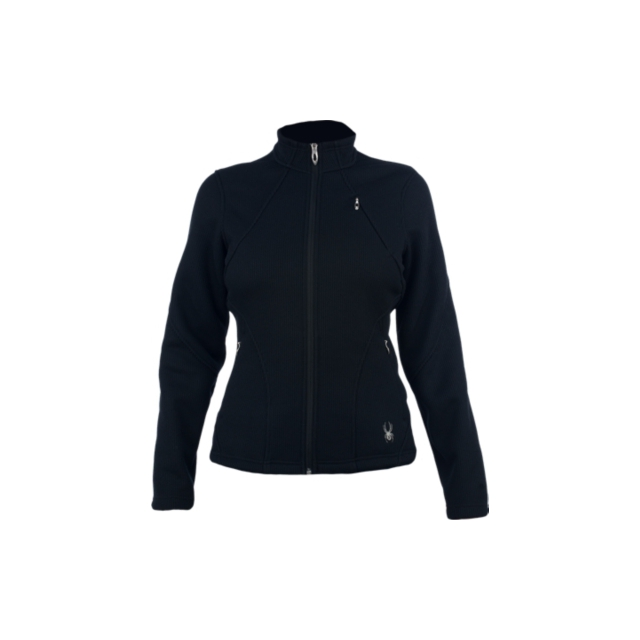 Spyder - Spyder Womens Plush Mid Wt Core Sweater