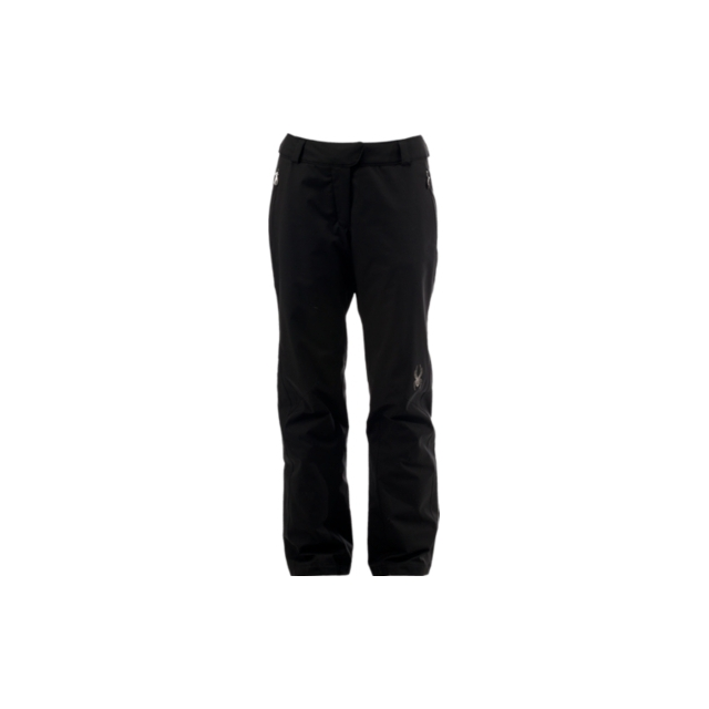 Spyder - Spyder Womens Circuit Taliored Fit Pant
