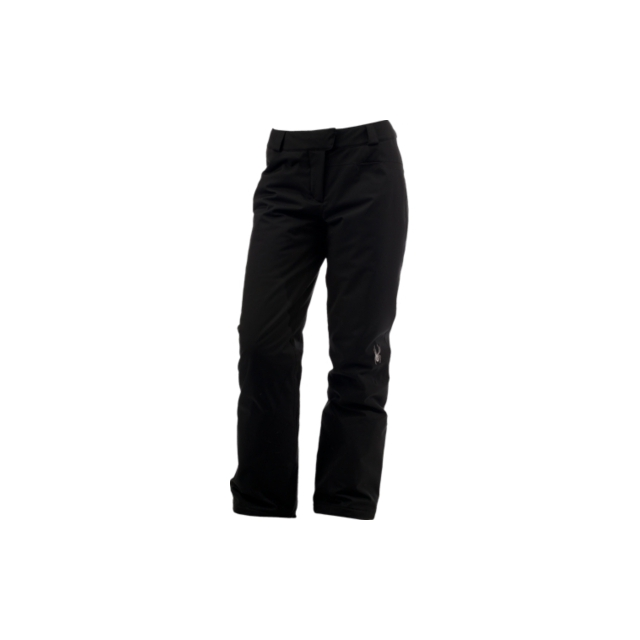 Spyder - Spyder Womens Winner Athletic Fit Pant