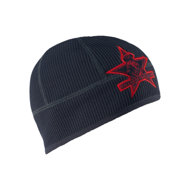 Spyder - Spyder Mens Core Sweater Hat