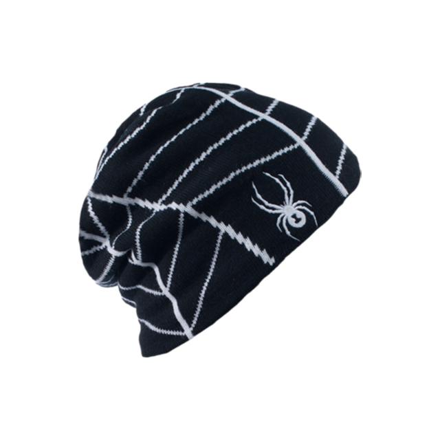 Spyder - Spyder Mens Web Hat