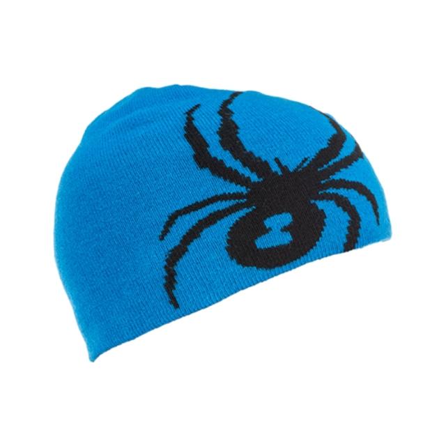 Spyder - Spyder Mens Reversible Innsbruck Hat