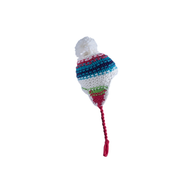 Spyder - Spyder Womens Bittersweet Hat