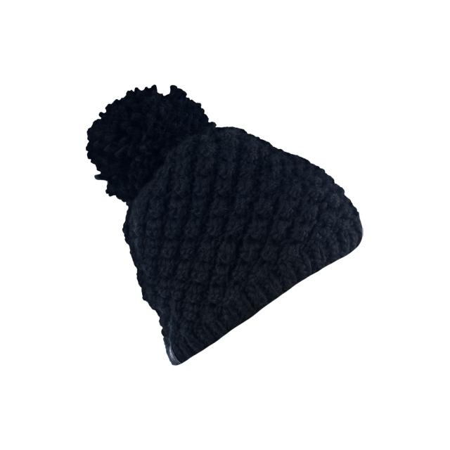 Spyder - Spyder Womens Brrr Berry Hat