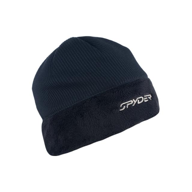 Spyder - Spyder Womens Core Sweater Hat