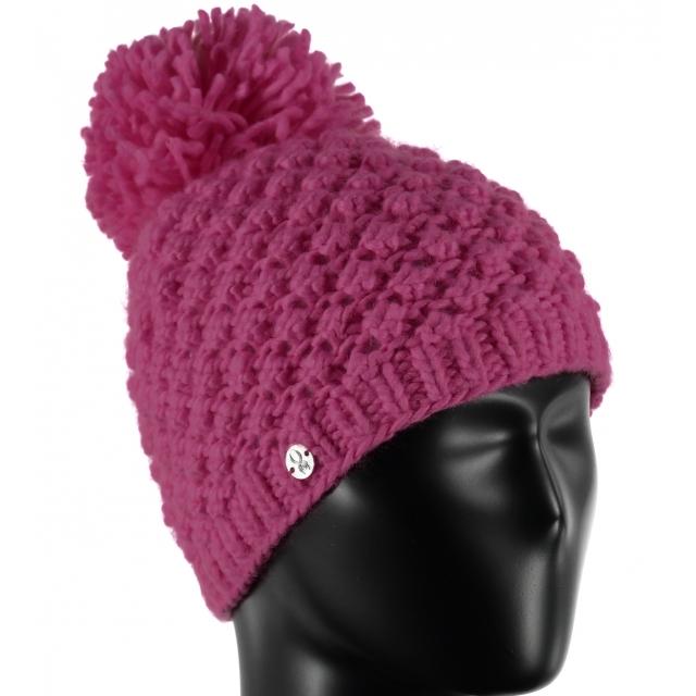 a9e11722b22 Spyder   Girls  Brrr Berry Hat