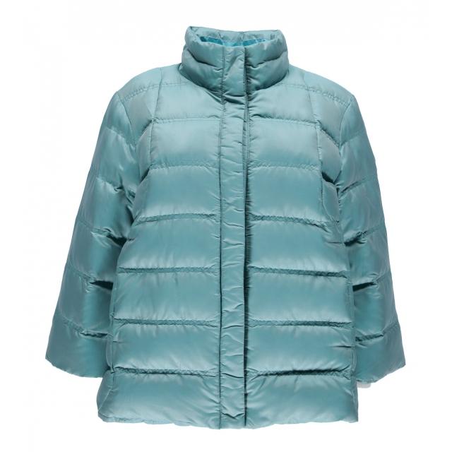 a575bdc90e98 Spyder   Women s Solitude Crop Down Jacket