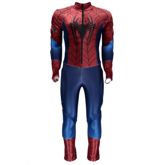 Spyder - Boys' Marvel Performance Gs Race Suit in Chelan WA