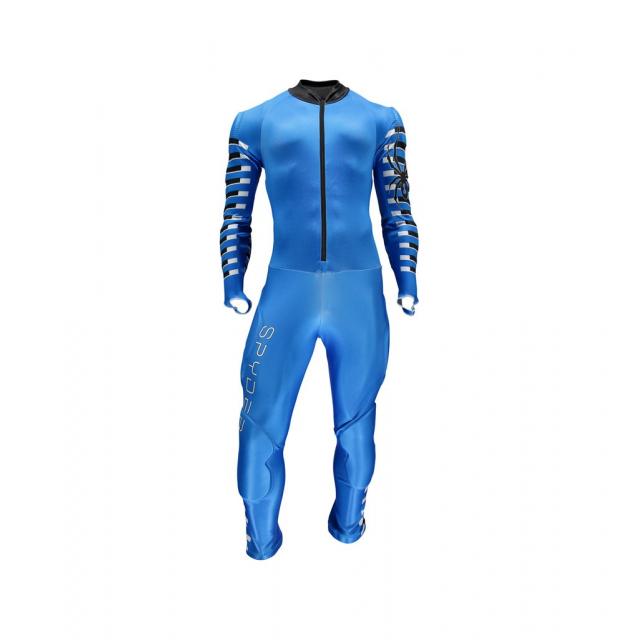 Spyder - Boys' Performance Gs Race Suit in Chelan WA