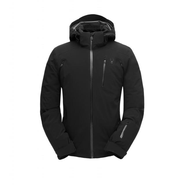 Spyder - Men's Garmisch Jacket in Avon Co