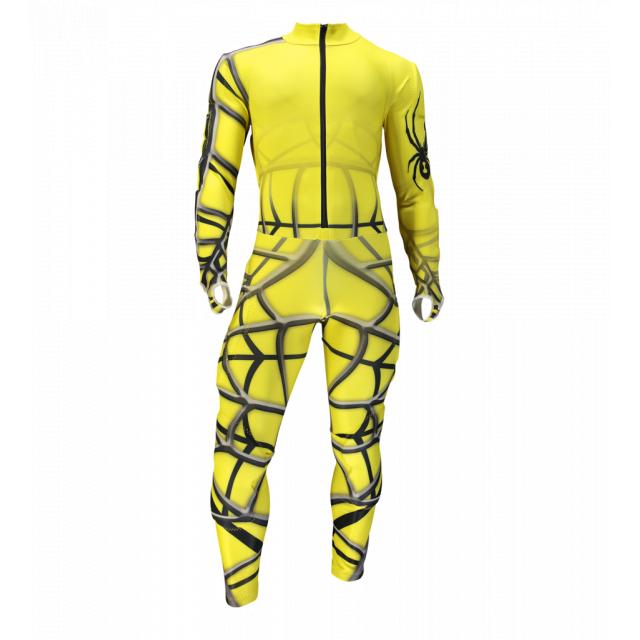 Spyder - Men's Nine Ninety Race Suit in Chelan WA