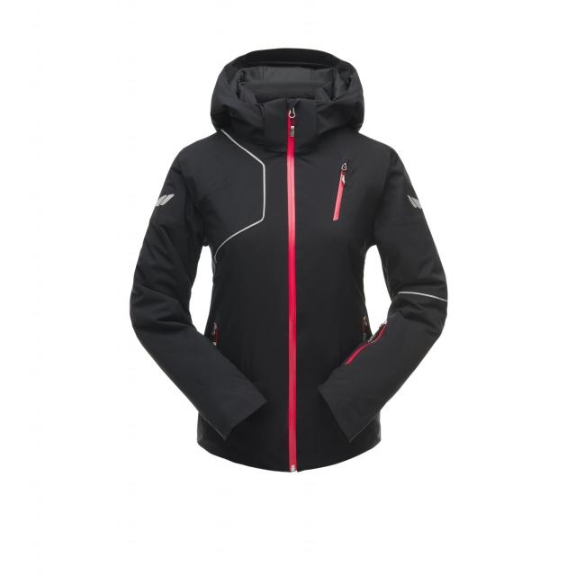 Spyder Spyder Hera GTX Jacket Womens Ski Jacket Gore Tex