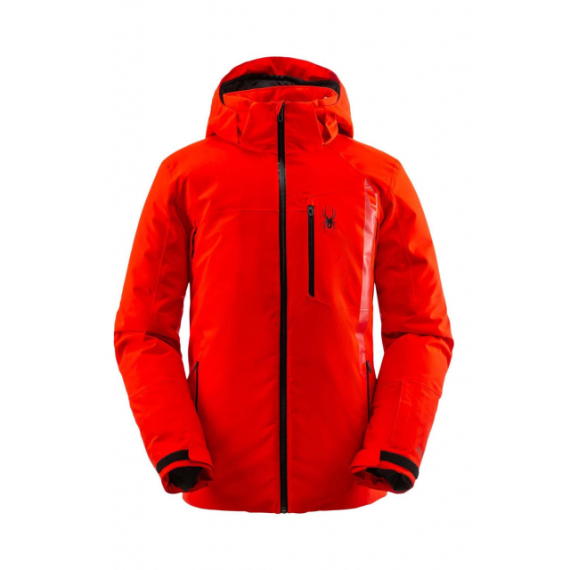 Spyder - Men's Tripoint GTX  Jacket in Whitehall PA