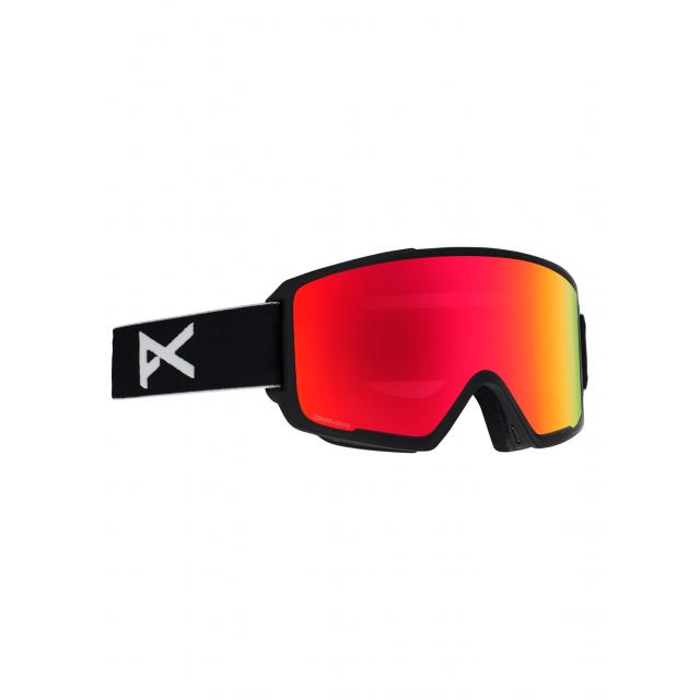 Burton - Men's Anon M3 Goggle + Spare Lens in Alamosa CO