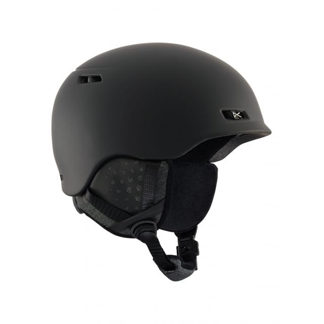Burton - Men's Anon Rodan Helmet in Costa Mesa CA