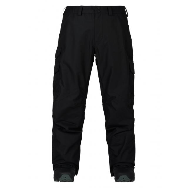 Burton - Men's Burton Cargo Pant - Short in Costa Mesa CA