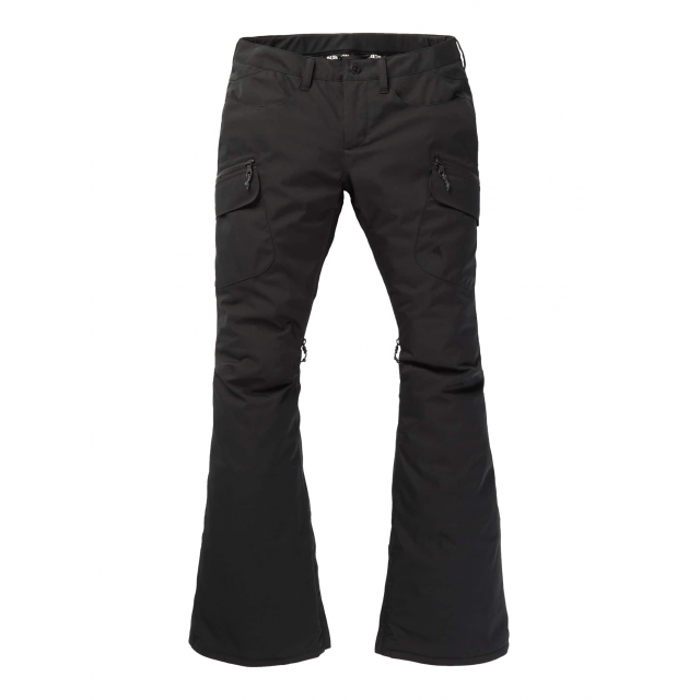 Burton - Women's Burton Gloria Insulated Pant in Costa Mesa CA