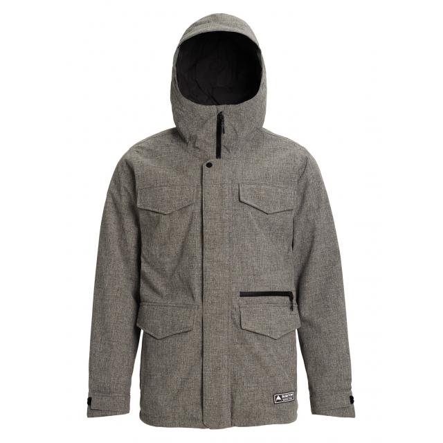 Burton - Men's Covert Jacket