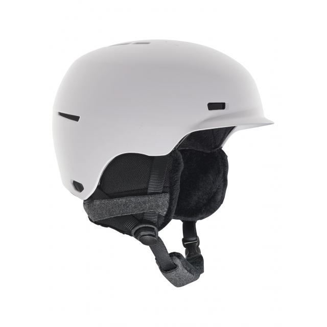 Burton - Anon Raven Helmet in Costa Mesa CA
