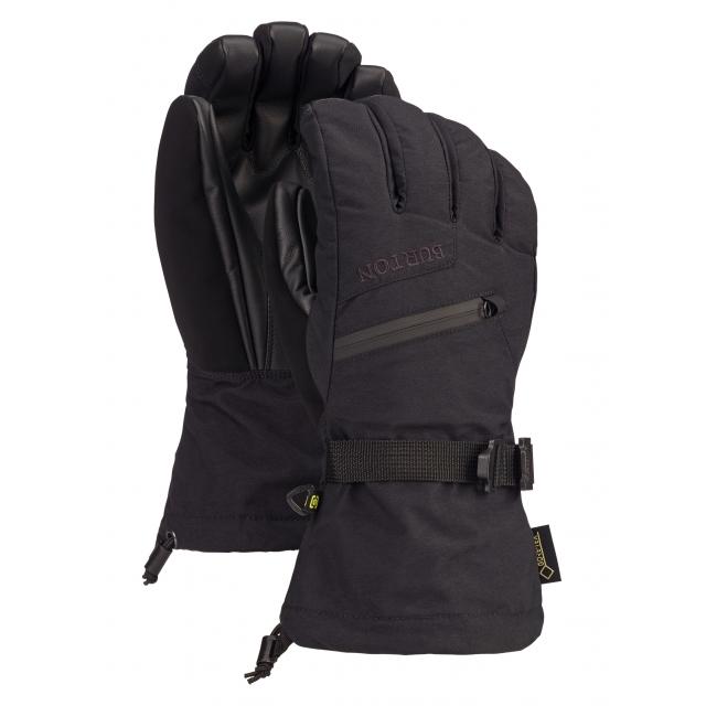 Burton - Men's GORE-TEX Glove + Gore Warm technology in Dumont CO