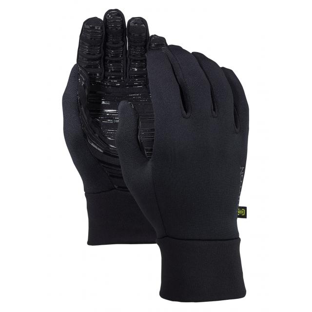 Burton - Burton Powerstretch Glove Liner in Dumont CO