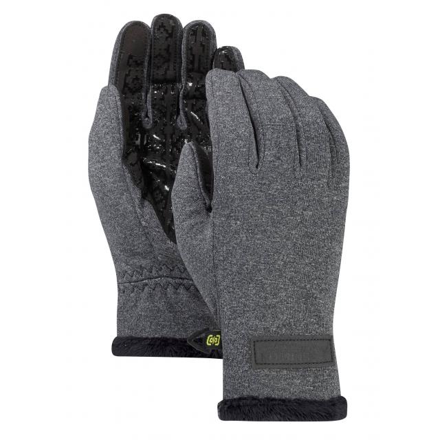 Burton - Women's Sapphire Glove in Thornton CO