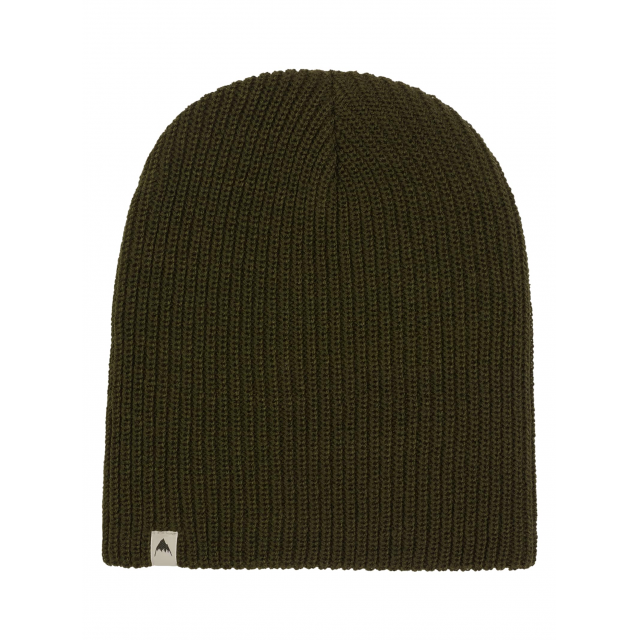 Burton - Burton All Day Long Beanie in Costa Mesa CA