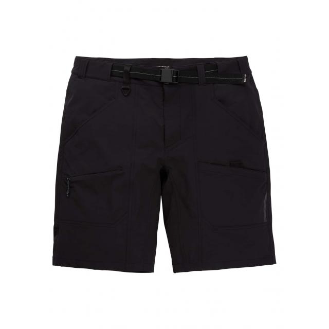 Burton - Men's Burton Multipath Shorts in Seattle WA