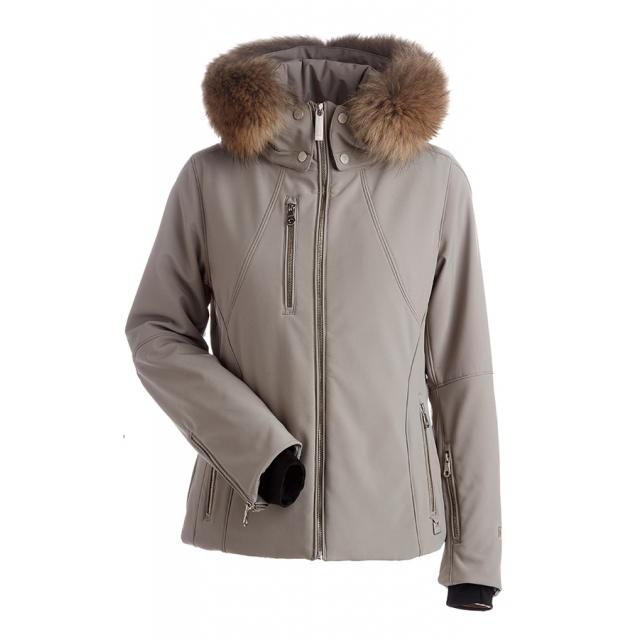 NILS - Kassandra Real Fur in glenwood-springs-co
