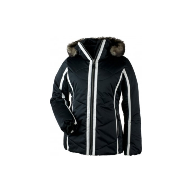 Obermeyer - Obermeyer Womens Genevieve Jacket