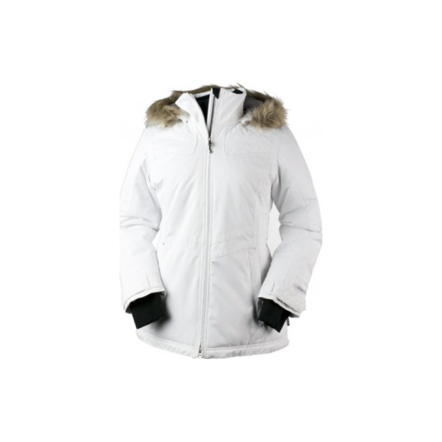Obermeyer - Obermeyer Womens Positano Jacket