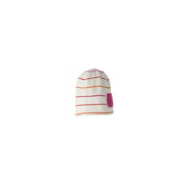 Obermeyer - Obermeyer Womens Randi Knit Hat - Closeout