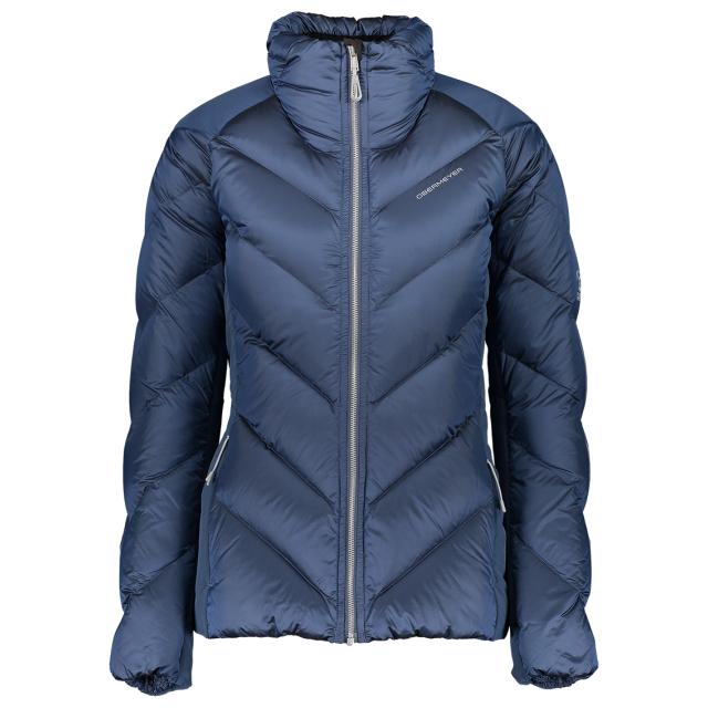 Obermeyer - Women's Ion Stretch Jacket