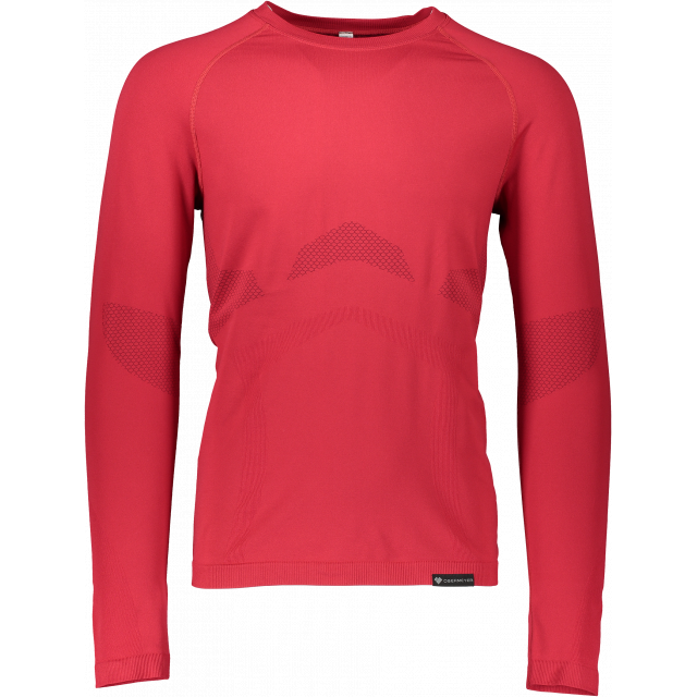 Obermeyer - Dax Baselayer Top