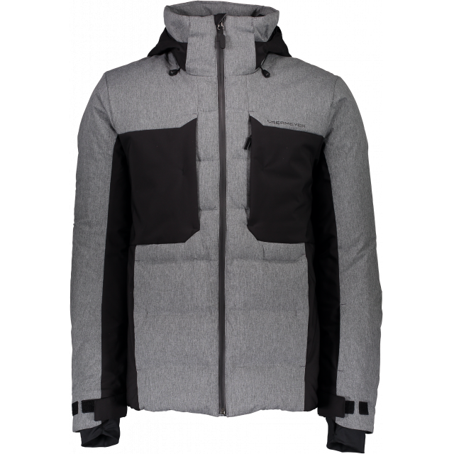 Obermeyer - Rex Down Hybrid Jacket