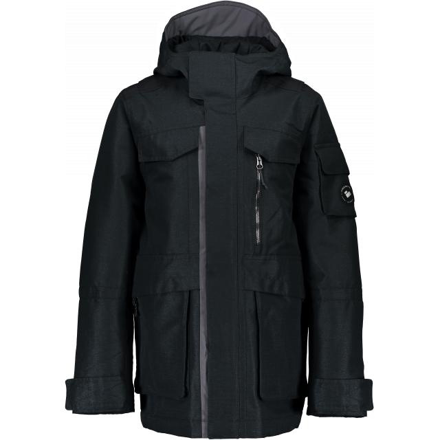 Obermeyer - Colt Jacket