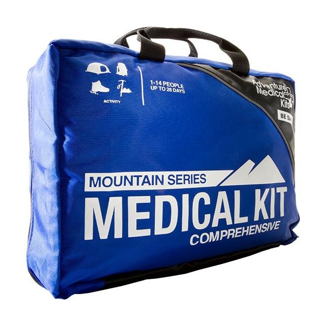 Adventure Medical Kits - Comprehensive