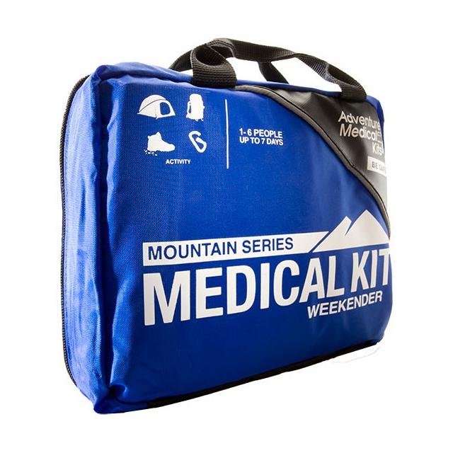 Adventure Medical Kits - Weekender