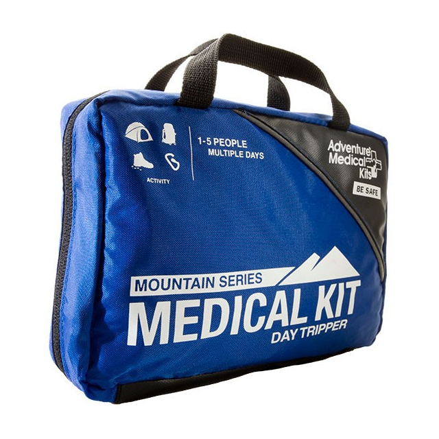 Adventure Medical Kits - Day Tripper